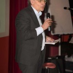 Dick Lieftink
