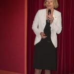 Karen Oudenhoven