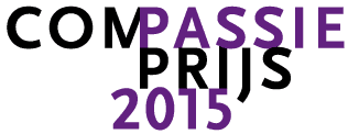 Compassieprijs 2015