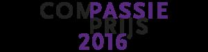compassieprijs 2016